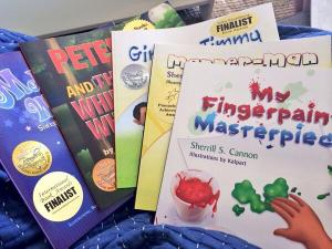 IB PYP Collection Books