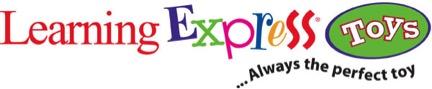 Learning Express Richboro