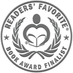 Readers' Favorite Awards
