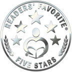 5-Star Review from Readers' Favorite!