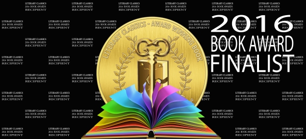 Literary Classics and Children's Literary Classics International Book Awards and Top Honors Book Awards