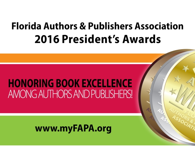 16-fapa-book-awards