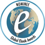 Global eBook Nominee