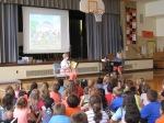 Fallsington Elementary School