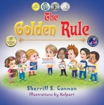 Six Awards for The Golden Rule