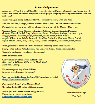 Please Remember the Newtown Angels